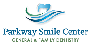 Parkway Smile Center